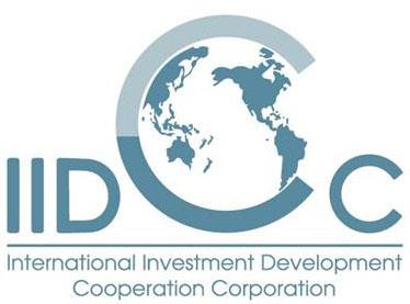 LOGO IIDCC
